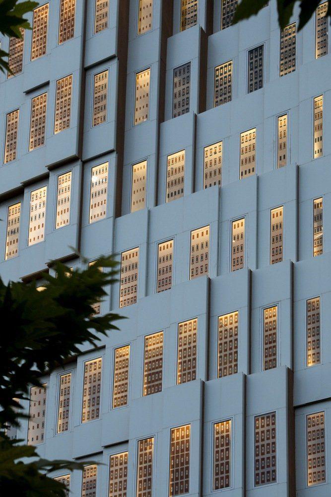 ساختمان ولیعهدی