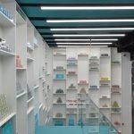 فروشگاه آبتبات فروشی