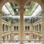 موزه هنر هاروارد