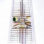 برج شارد